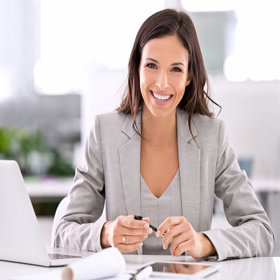 Super tips for employers and business owners