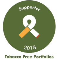 The-Tobacco-Free-Portfolios-Supporter-Badge-2018---with-extra-detail